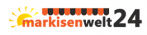 markisenwelt24.de